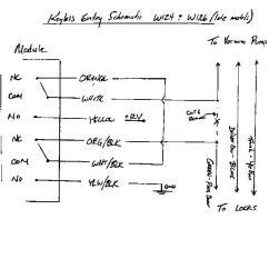 Pioneer Deh 1100mp Wiring Diagram 2 Hella Light Super Tuner Iii D Get Free Ab ...