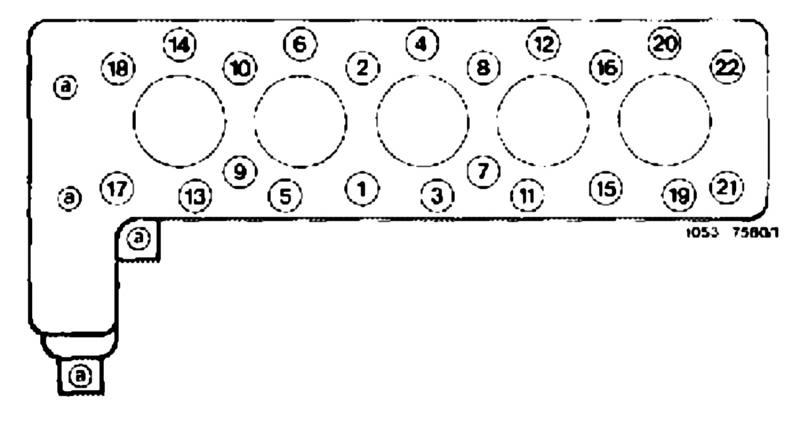 Mercedes Benz Sl 500 Fuse Box Diagram. Mercedes. Auto
