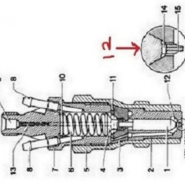 Mercedes Wiring : 1987 Mercedes 560sl Wiring Diagram