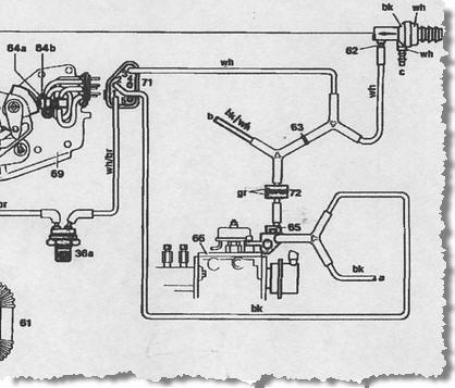 C5 Corvette Ac Belt Diagram, C5, Free Engine Image For