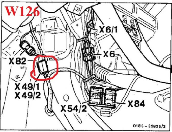 1986 chevy k10 stereo wiring diagram