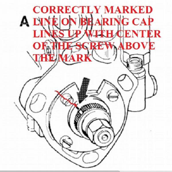 84 Toyota Alternator Wiring Wiring Diagramisuzu npr ... on