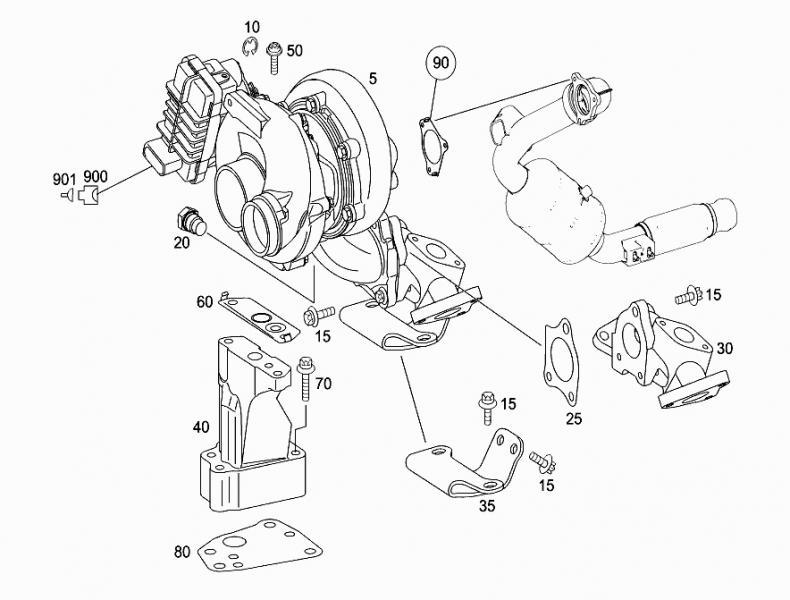 Sony Xplod Cdx Gt710 Wiring Diagram