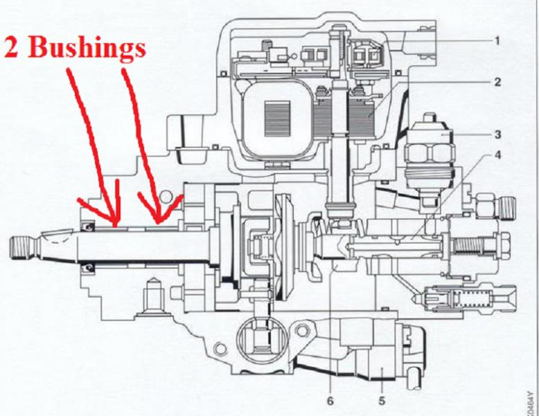 Need Someone With Machinist Knowledge Too Look At This