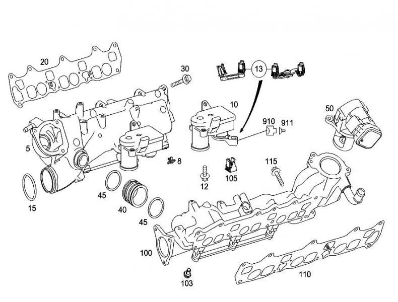 2004 Volkswagen Jetta Vacuum Diagram Html