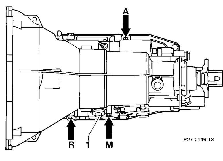 722.315 transmission vacuum modulator question