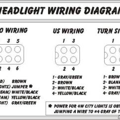 98 Jeep Wrangler Wiring Diagram Ford 800 12 Volt Conversion What Did You Do To Your 126 Today? - Page 401 Mercedes-benz Forum