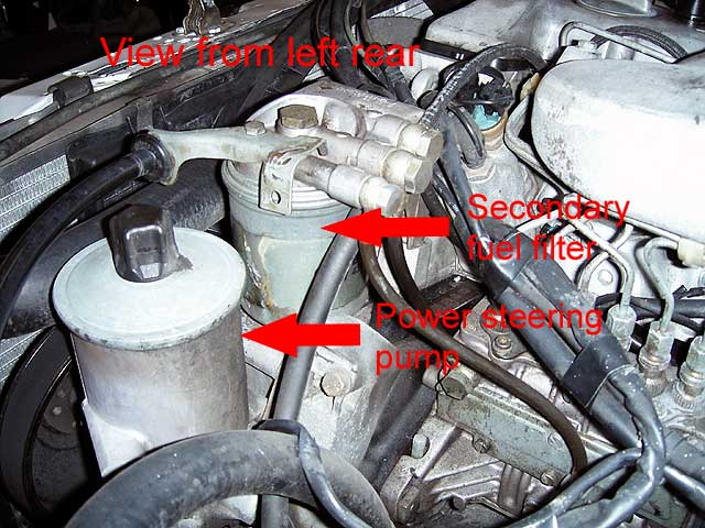 2001 e320 fuel filter location | comprandofacil.co 2001 focus fuel filter location 2001 e320 fuel filter location