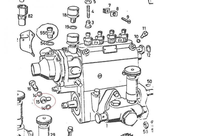 Mercedes Om636 Marine Diesel Engine Manual