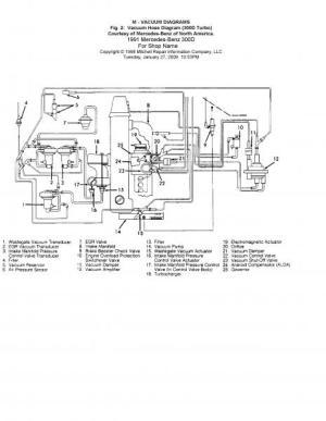 Engine Parts Diagram 2000 Subaru 2 5, Engine, Free Engine Image For User Manual Download
