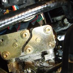 Er Diagram Many To 1978 Chevy Silverado Wiring Getting Desperate!!!! Lucas Er0046 On A 604 Engine - Peachparts Mercedes-benz Forum