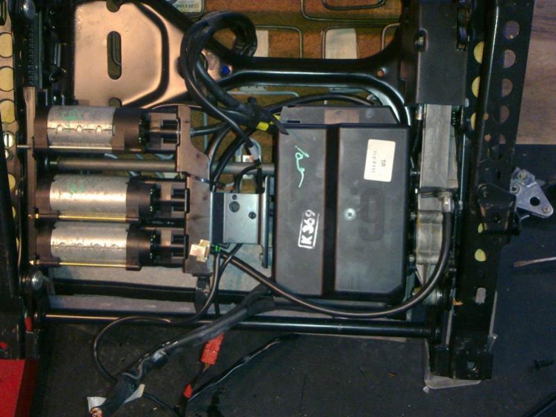 Bmw Z3 Wiring Diagrams Power Seat Pinout Diagrams Needed W126 Peachparts