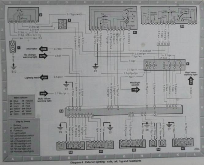 mercedes e320 radio wiring diagram mercedes image mercedes w124 radio wiring diagram wiring diagram on mercedes e320 radio wiring diagram