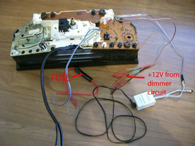 72 Chevelle Alternator Wiring Diagram Get Free Image About Wiring