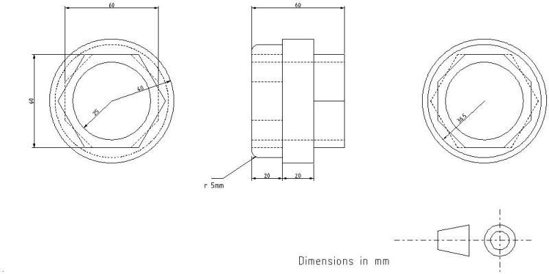 W126 Mercedes Instrument Cluster Wiring Diagram. Mercedes