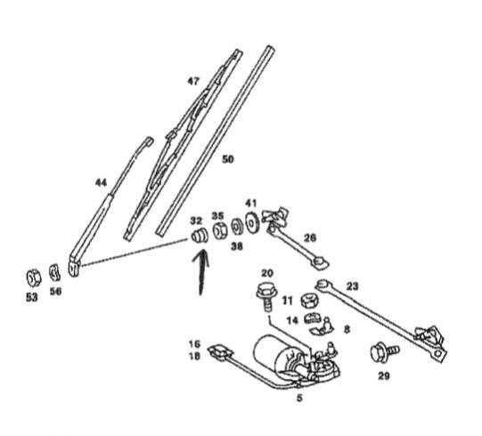 Gmg Fuse Box Wiring Diagram. Diagrams. Auto Fuse Box Diagram