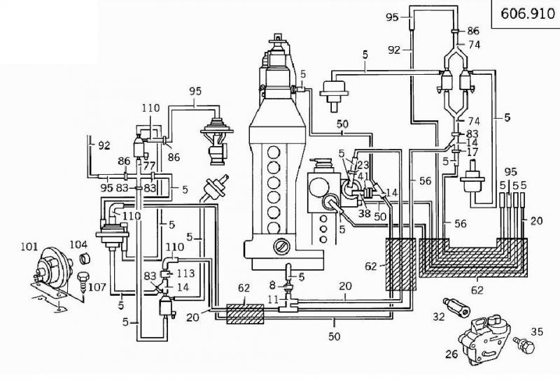 Engine Diagram For 2005 211 Cdi Amp Diagram Wiring Diagram