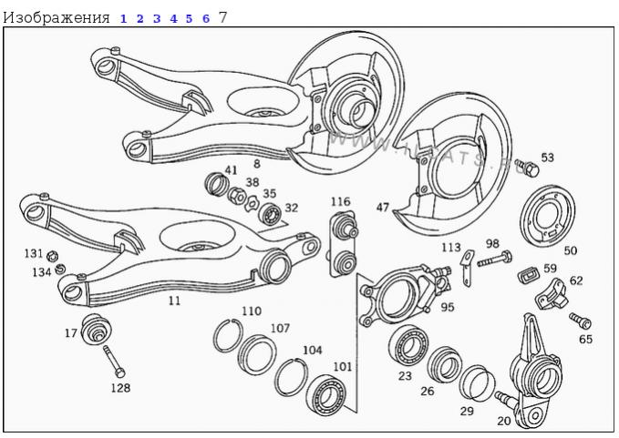 Peugeot 106 Wiring Diagram Electrical System Circuit