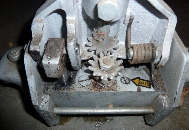 Mercedes Slk Parts Diagram Engine Car Parts And Component Diagram