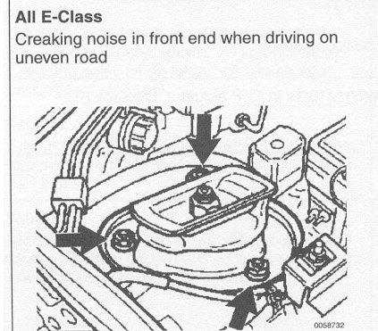 Electric Chair Wiring Diagram, Electric, Free Engine Image