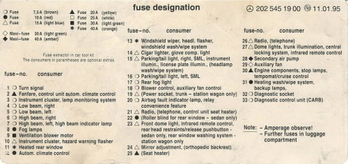small resolution of fuse box chart what fuse goes where scan1 jpg