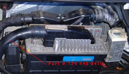 Mercedes Benz Wiring Harness Mercedes Benz Wiring Harness Recall