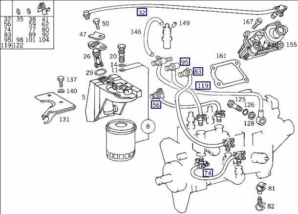 Mercedes 300d Wiring Harness Dodge Wiring Harness Wiring