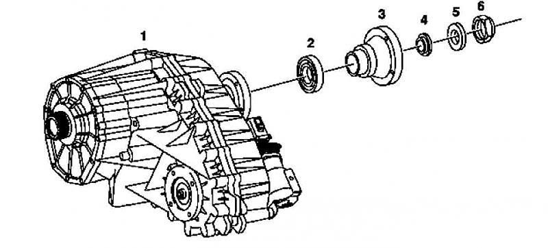 [DIAGRAM] Mercedes G550 Wiring Diagram FULL Version HD