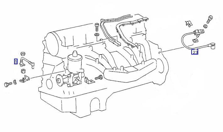 Mercedes Sprinter Wiring Diagram. Mercedes. Auto Wiring