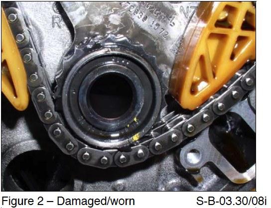 Serpentine Belt Diagram 2011 Nissan Sentra Radio Wiring Diagram 1995