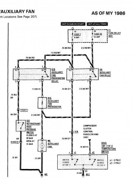 John Deere 4520 Starter Wiring Diagram John Deere 4010