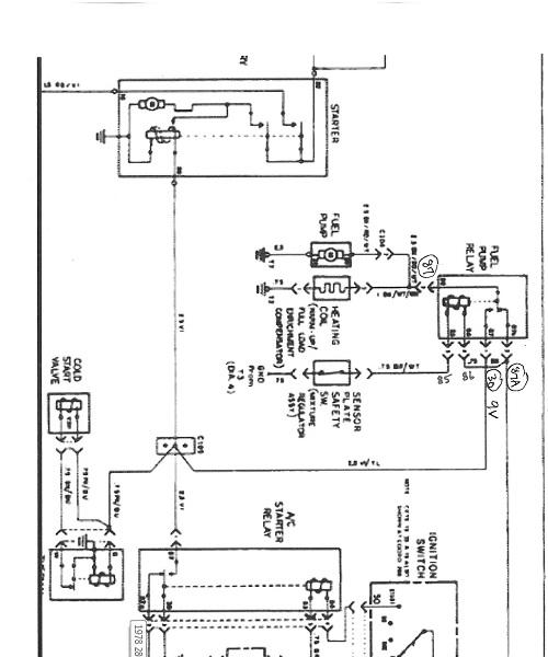 mercedes benz workshop wiring diagram