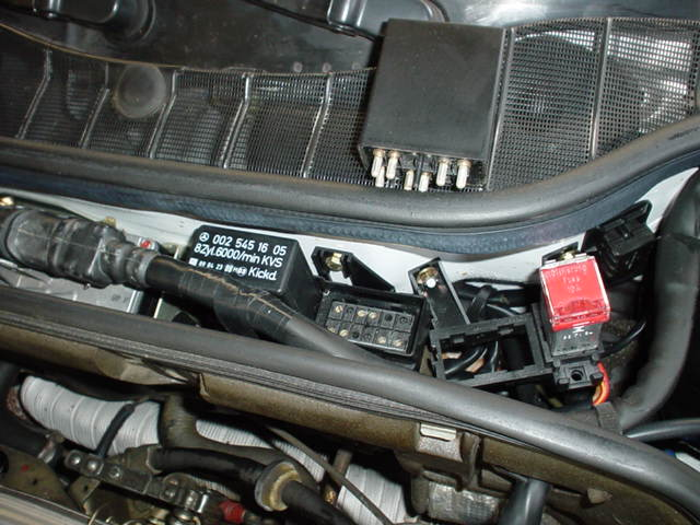 Ac Blower Motor Wiring Diagram Sd Picture Urgent Cant Put Baby In A Hot Car Mercedes Benz Forum