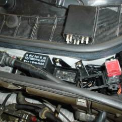 1993 Volvo 940 Radio Wiring Diagram Scion Xb 850 Relay Location   Get Free Image About