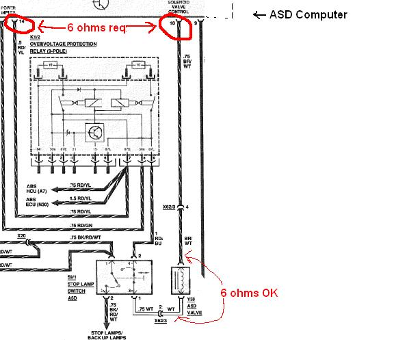 Digital Thermostats Schematic Circuit, Digital, Get Free