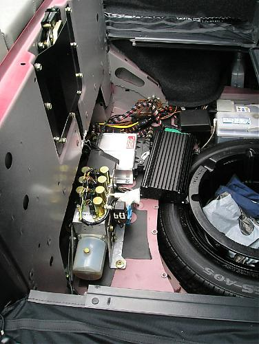 2013 Smart Car Fuse Box Layout 2001 Clk 320 Top Hydraulic Reservoir And Temperature Time