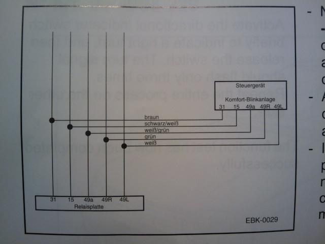 Fog Light Relay Wiring Diagram In Addition Fiat 500 Wiring Diagram