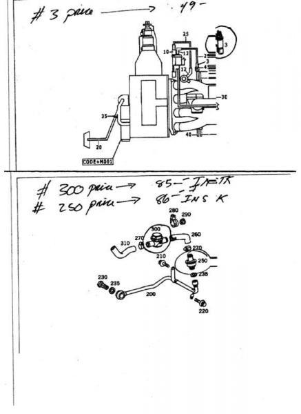 s55 engine diagram