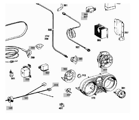 Bugatti Engine Diagram KTM Engine Diagram Wiring Diagram