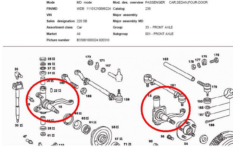 [Manual For A 1994 Lamborghini Diablo Fuse Guide
