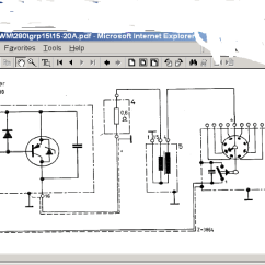 Ecu Wiring Diagram Mercedes 1999 Vw Beetle W124 Download 37 Images 20488d1093147563 Transistorized Wire 300e Benz Free