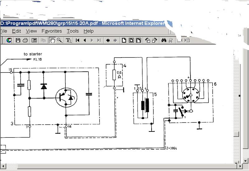 ecu wiring diagram mercedes dodge ram 2007 w124 download 37 images 20488d1093147563 transistorized wire 300e benz free