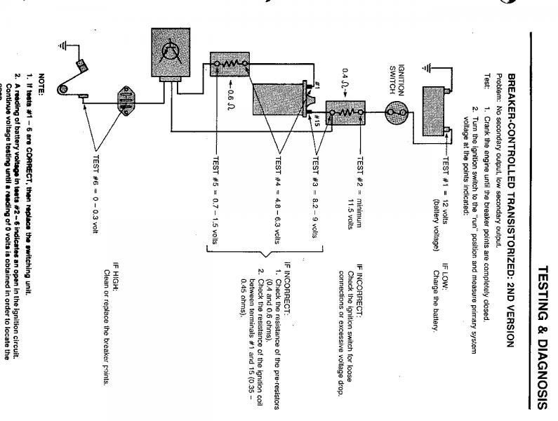 1970 mercedes 280se wiring diagram