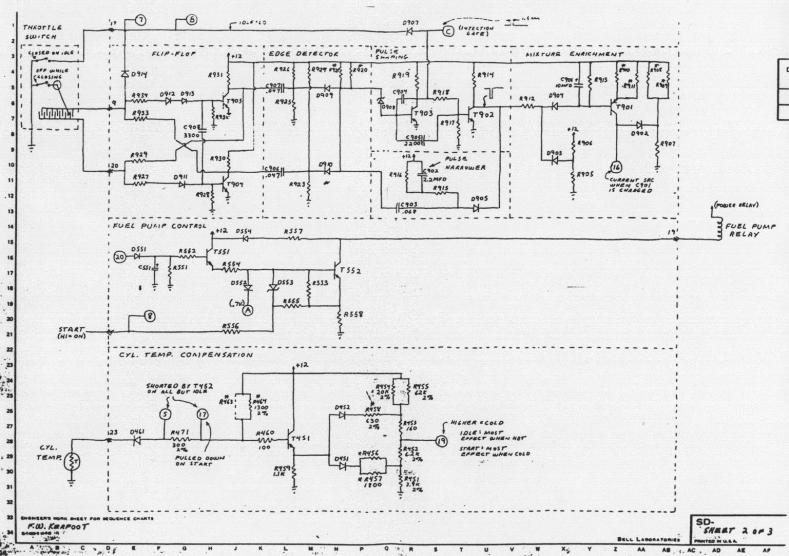70103d1248301757 w111 3 5 ecu fuel pump relay switching experts needed ecu2 250a modine pa wiring diagram electrical wiring diagrams