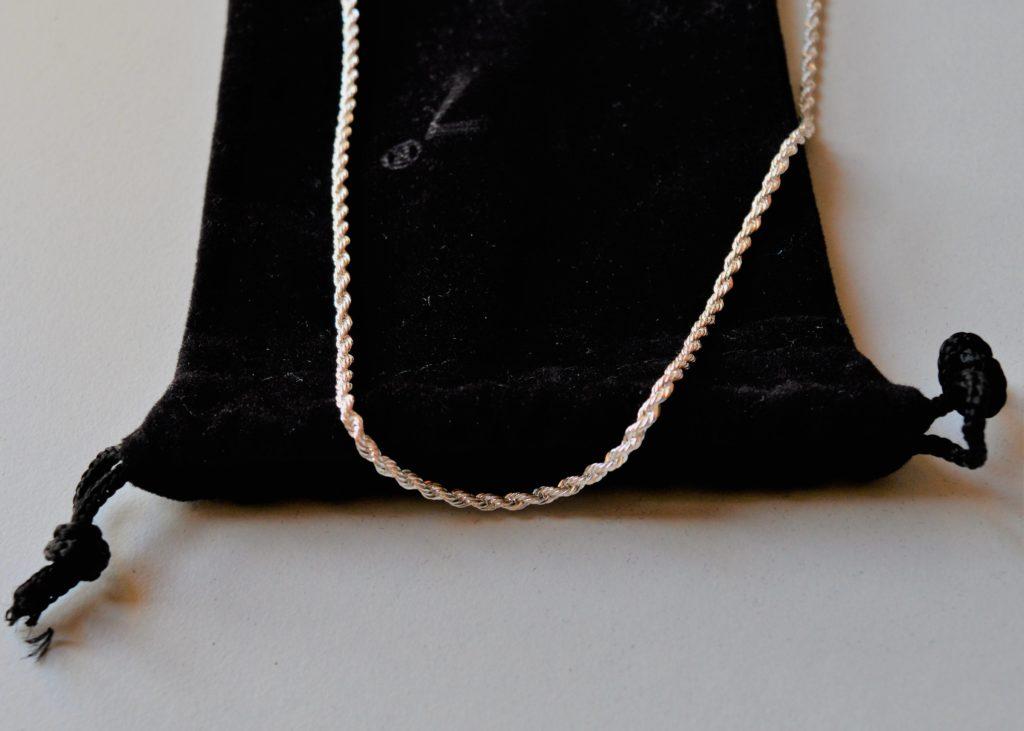bijoux discount