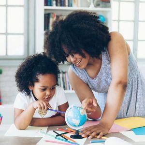 Compiti a casa - Consigli utili