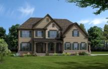 Biltmore - Peachtree Residential