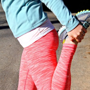 Top 5 Fitness Trends of 2015