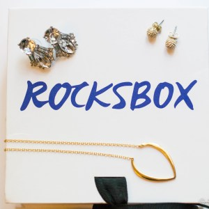 Rocksbox – Borrow or Buy?
