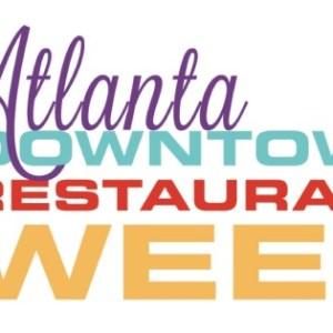 Thursday Waylay – Atlanta Foodie Events
